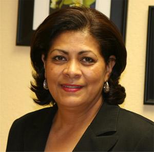 Diana Moussadda